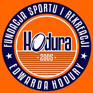 Fundacja Hodura